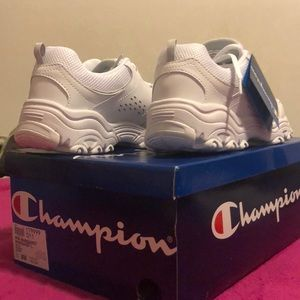 0b3a6f80766 Champion Shoes - Women s Margaret Runners